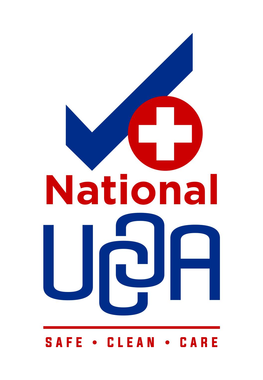 National Urgent Care Center Accreditation